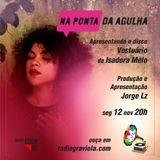 #007 - Vestuário - Isadora Melo