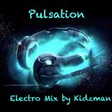 Pulsation Remix