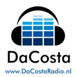 2019-01-11 DjEric Dekker Show - www.DaCostaRadio.nl - Sisters Sledge