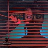 Disco-Funk Vol. 35