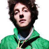 Toddla T (BBC Radio1) – 2013-04-12 – DJ Premier