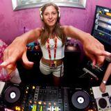 DJ Tatjana Kalnak - Survivor mix 2012.