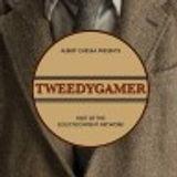 TweedyMeet #2 – Suicide Squad