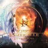 Hitchiker's Guide to Electric Castle, 21.04: Kiske/Somerville