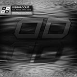 «Deep Digitalism» Liquid Funk mix Volume 21. May 2018.