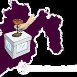 El Fraude Electoral en el Estado de México, con John Ackerman; Cine Sobre la Fontera; y Estrenos.