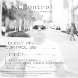 Control_65 - GeO (extended set)