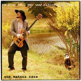 Qué Mañana Rara - 5/Abr/2014 - FM Play
