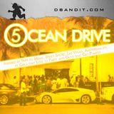 D Bandit - OCEAN DRIVE 05