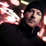 Eric Prydz - Epic Radio 002 - 22-06-2012