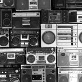 The Mechanical's Hour radiomix01 07/01/19