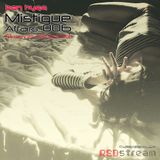 Mistique Affairs 006 [Feb 2012] on CUEBASE-FM