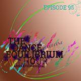 TDE Hour! - Episode 95