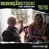 RedençãoStock recebe a vereadora Sofia Cavedon