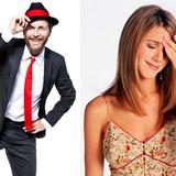 Salto con l'Hashtag | Puntata Radio n.76 | #Jovanotti #FigaEmmys e #WMA2015