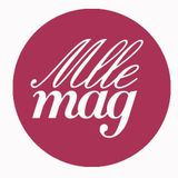 Mllemag #8