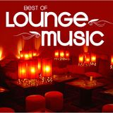 The Best Of Lounge 2015-Vol 2 -Mixed By Attica