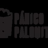 #Pánicoypalomitas #Panicoypalomitas 25ago15
