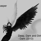 Casper - Deep Dark and Dirty 2013 - Dark