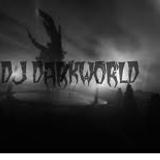 dj darkworld  edm mix