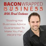 Using Leverage To Find Bigger Opportunities with Roland Frasier