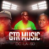 GTR MUSIC VOL 1