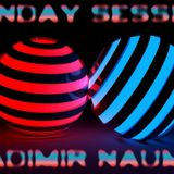 Sunday Session 2013.04.21