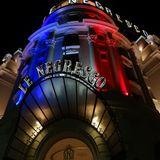 Ian Blofeld - Une Nuit à Nice
