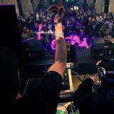 Nesia - Nov 2012 MIX [FUSE / F*ckin Beat / Shake Your Bass]