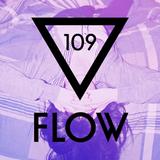 Franky Rizardo presents FLOW Episode ▽109