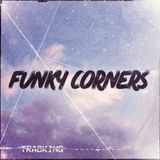 Funky Corners Show #253 01-06-2017