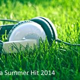 Romania Summer Hits 2014 - Party Time (SET MIX)