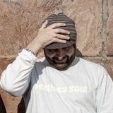 Craig Smith - Live Guest Mix - 26.3.13