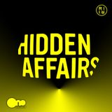 ++ HIDDEN AFFAIRS | mixtape 1742 ++