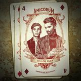 Yellow Claw – Live @ Mainstage, Tomorrowland 2017