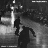 Northern Lights - 45's Mix By Musicdawn