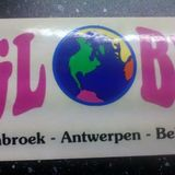 Dj Frank Struyf @ AfterClub Globe on Sundays 1993