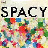 """Spacy""(1977)-山下達郎"