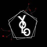 YoLo Mini Promo Mix