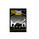 ॐ Hi-TechTronic @DAOS (TM) - Dark Matter event ॐ
