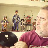 PAPA MUNDUS - José Moças from Tradisom  30-09-15 