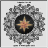 trndmsk Future Stars #37: Jugurtha - The World Of Jugurthas Remixes