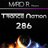 Trance Nation Ep. 286 (12.11.2017)