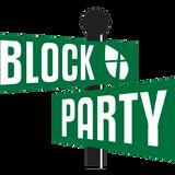 Block Party # 1