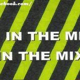 In The Mix Electro House & Progressive #1