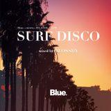 Radio Disco 0916 2017 Radio Neoバージョン