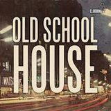 Special house edition 90 th