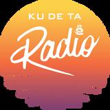 KU DE TA Radio 192 part 1
