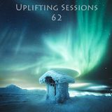 Uplifting Sessions 62