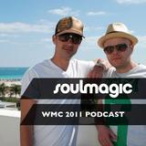 Soulmagic WMC picks for 2011